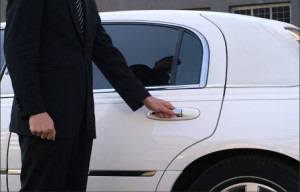 Your Great Edmonton Limo Experience Awaits
