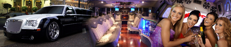 perfect-limos-homepage